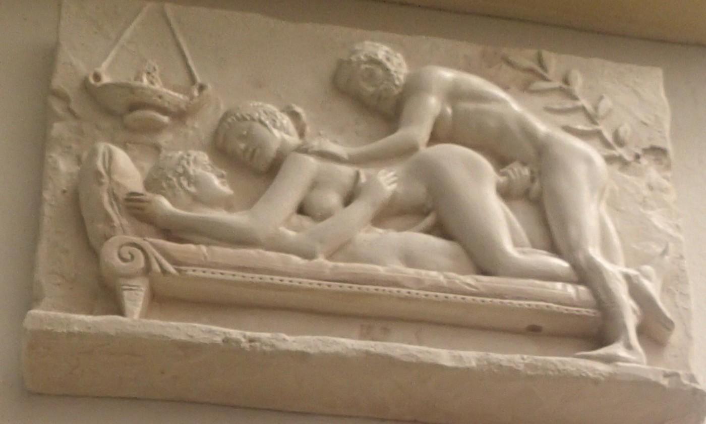 prostitutas en la antigua roma prostitutas en mataró