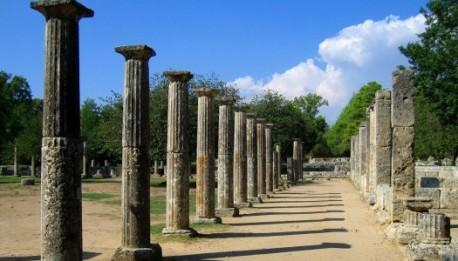 Olimpia Filipo