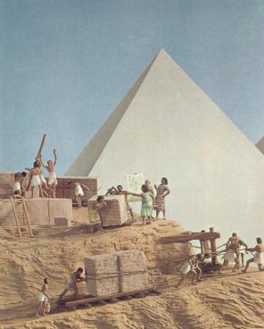 pirámide-construccion