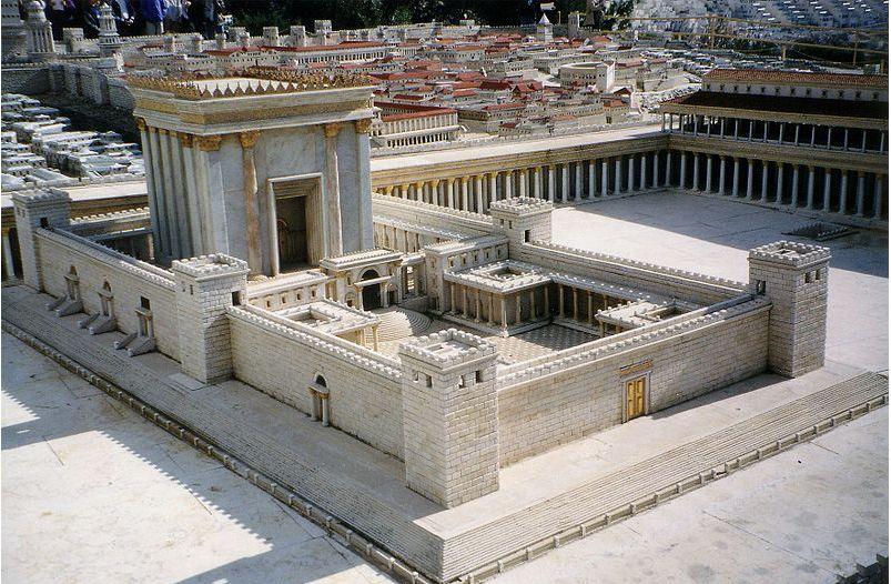 templo-rey-salomon