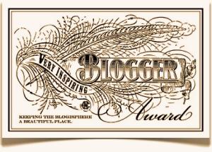 premio-margaret