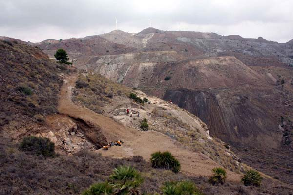 Cabezo-del-Pino