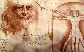 Anatomía Miguel Ángel