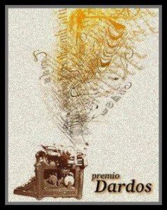 premio-dardos-2