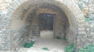 anfiteatro de Cartagena