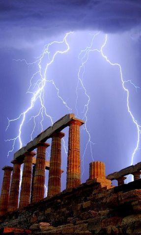 templo-griego-rincondelpasado