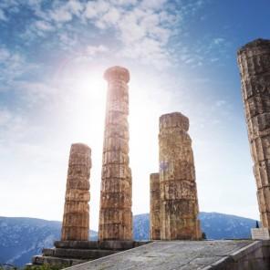 grecia-clásico