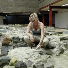 Necrópolis Cartagena