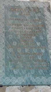 lápida-castillo-peñíscola