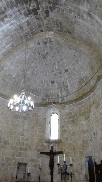 iglesia-papaluna-rincondelpasado